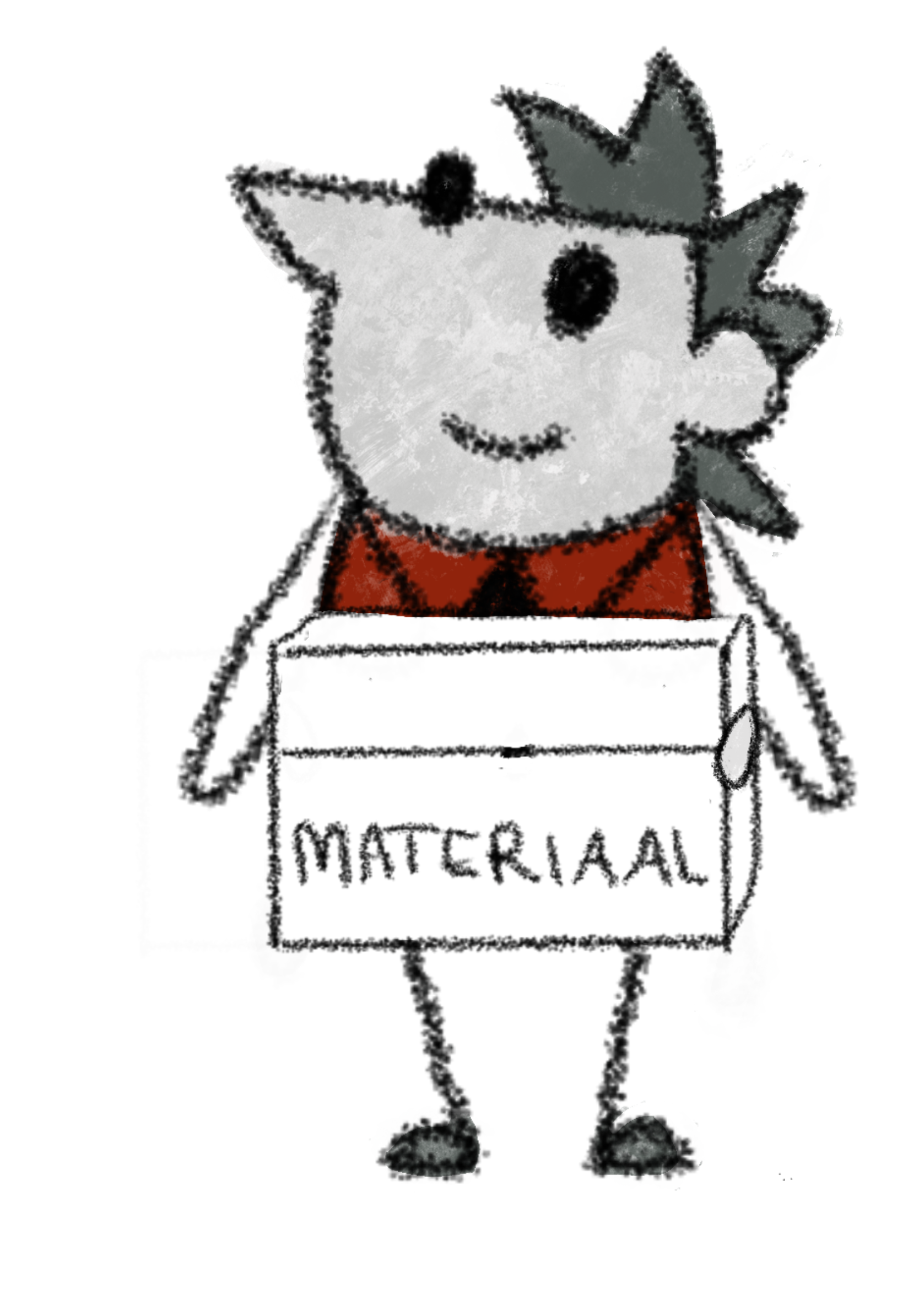 Materiaalbeheer.png