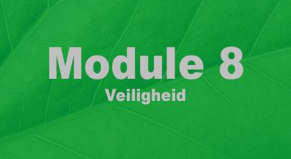 Module-8-grijs2.jpg