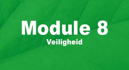 Module-8-wit.jpg
