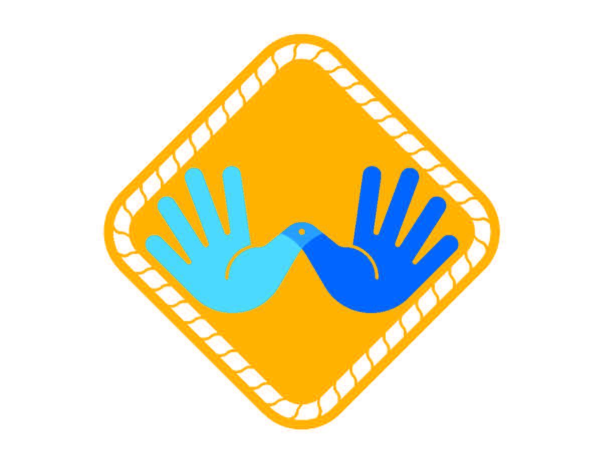 SCN-SMB-badge-fc.jpg