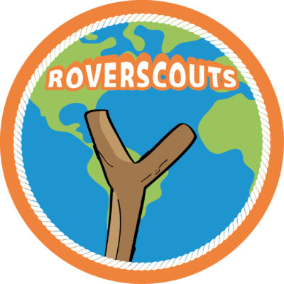 Roverscouts - Scouting