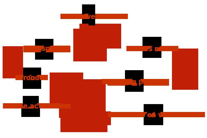 stappenplan_programmeren_V1.png